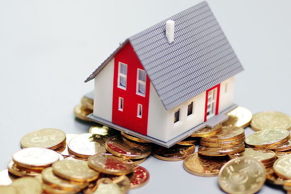 Low Property Price