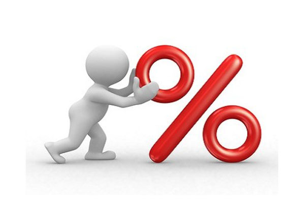 Annuity Rate