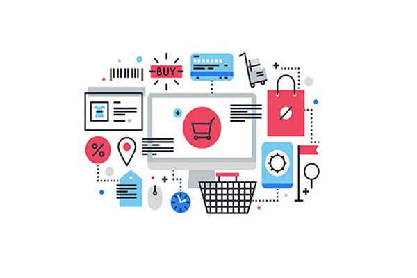 Marketing Fulfilment for Your Business