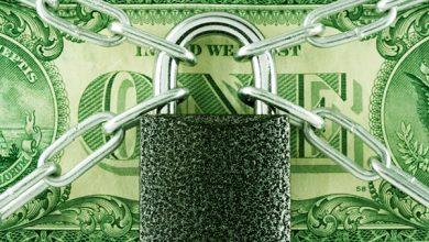 Insured Money