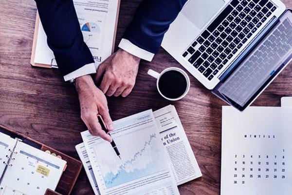 Personal Finance Programs