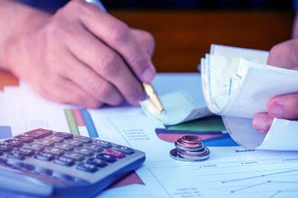 Preventing Mortgage Default