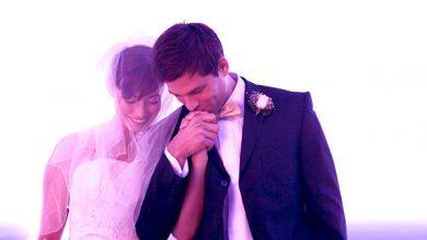 Insuring Life Wedded Couple