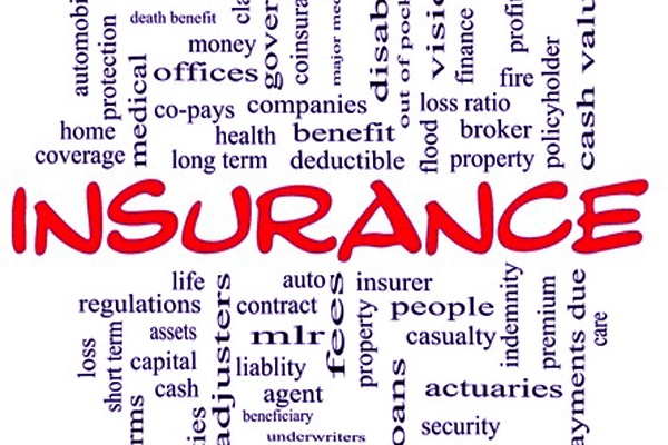 Different Insurances for Financial Protection