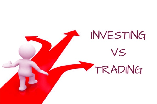 Trading and Investment