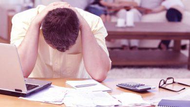 Consider Debts