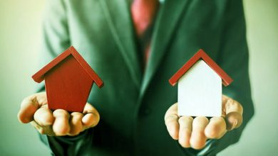 House Flipping vs. Buy and Hold Real Estate Investing
