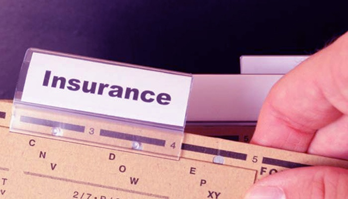 Best Insurance Policy