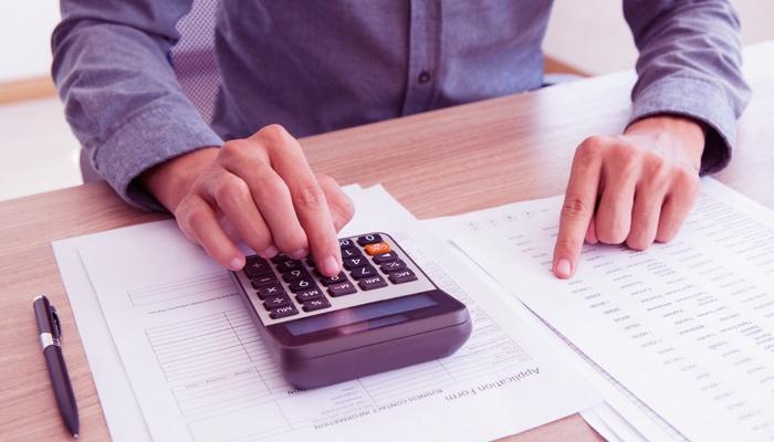Tax Implications
