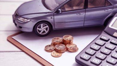 Auto Title Loans copy