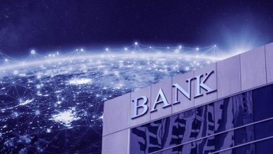 Top Banks In World