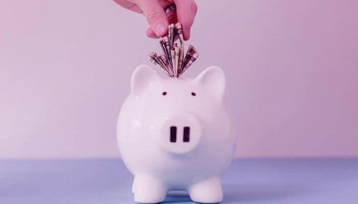 Your Savings
