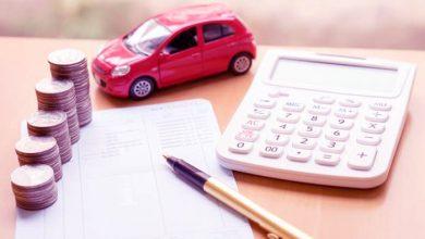 Apply Auto Loan