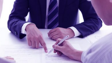 Trustworthy Lending Companies