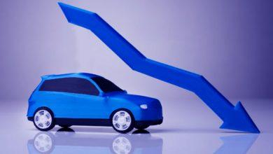 Auto Insurance Company