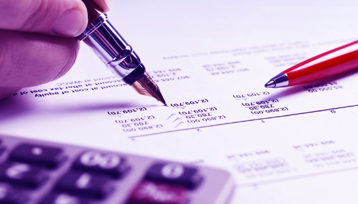 Avoid Paying Tax