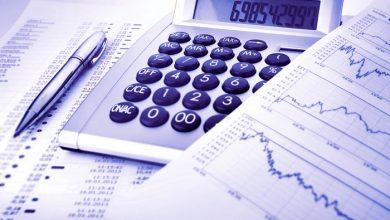 Commercial Finance &amp