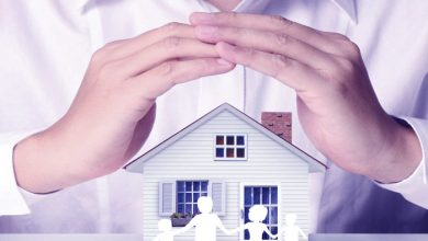 Effective Home Insurance