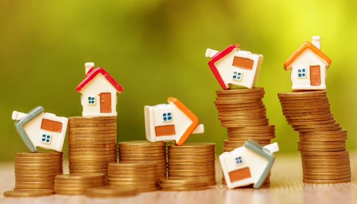 Flexible Mortgages