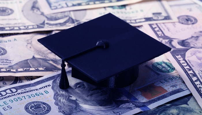 Save Money Earning Your Degree