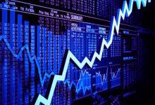 Buzz Around Binary Options