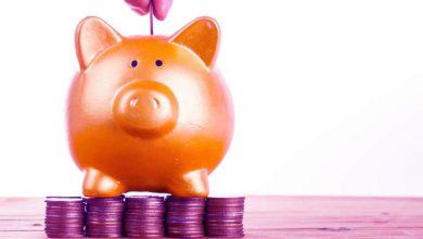 Savings Drastically