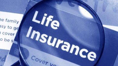 Life Insurance and Superannuation