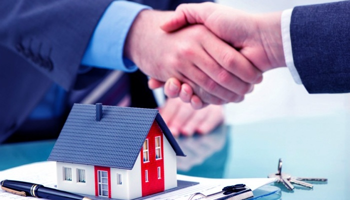 Make More Money When Selling Your Home