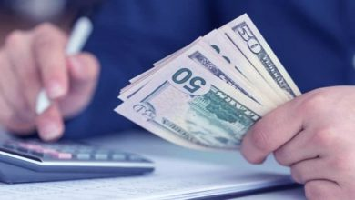 Availing Payday Loans