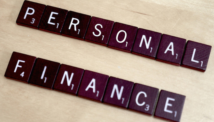 Managing Personal Finance