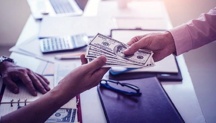 Secure Your Finances
