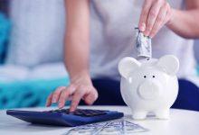 Student Bank Accounts