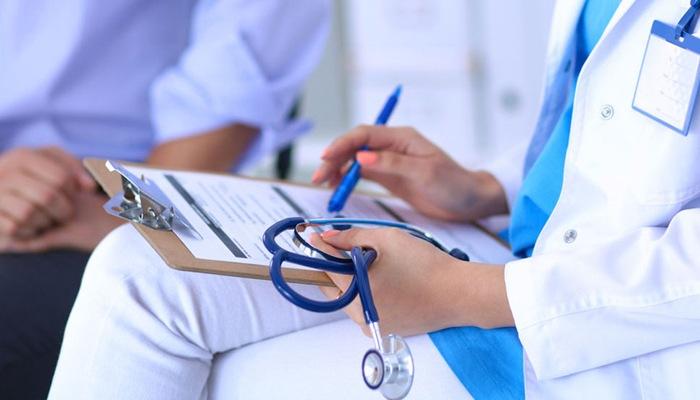 Medical Life Insurance