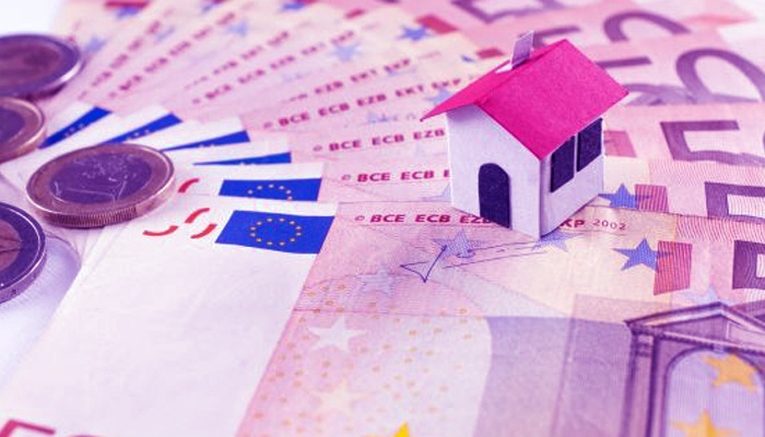 Mortgage Advice For Newbies