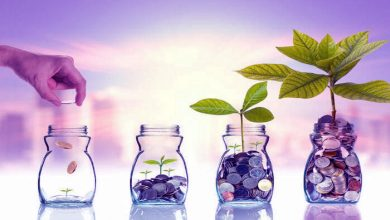 Types Of Investments To Make Your Money Grow