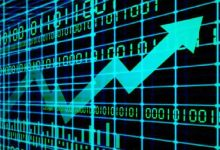 Best Stocks Investments Companies