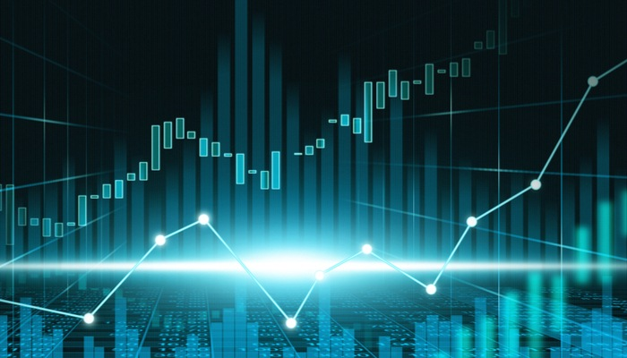 Strategies for simple yet powerful Forex Trading