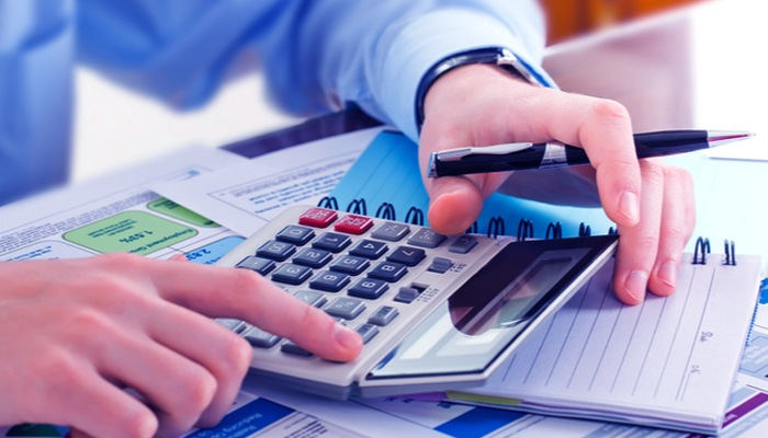 debt relief and Attain Financial Goals Easily