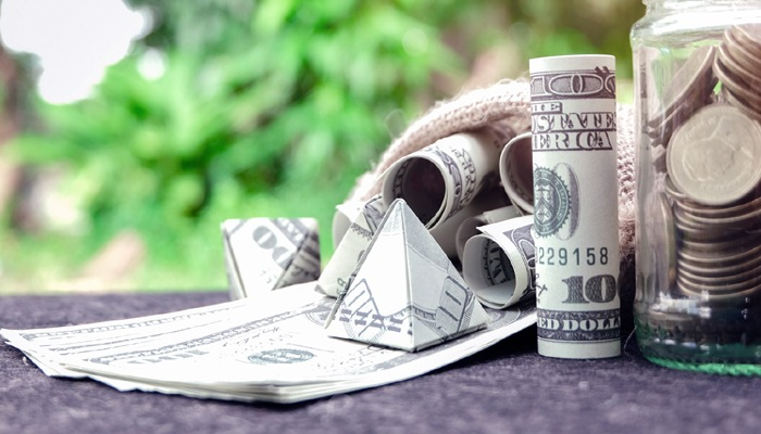 Putting Your Money in Certificate of Deposits
