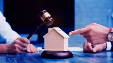 Want to Avoid Foreclosure