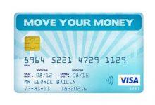 Basic Bank Accounts
