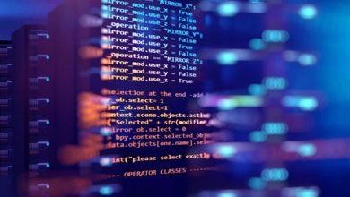 Certification in IT Sphere