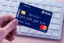 Credit Without Credit Cards