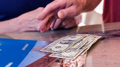 Financial Preparations to Take Before You Retire