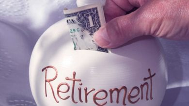 Old-Fashioned Retirement Rules to Discard