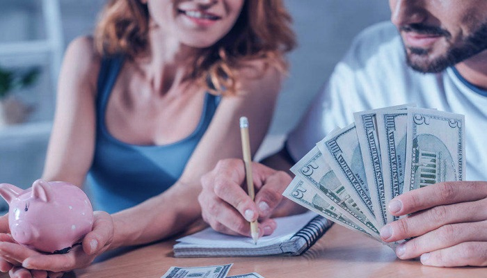 Manage Your Money and Eliminate Debt