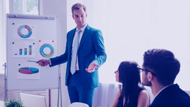 Develop if You Want to Become a Manager