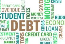 Efficient Debt Elimination