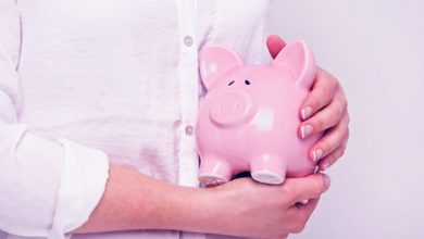 Money Habits Will Help You Retire Early