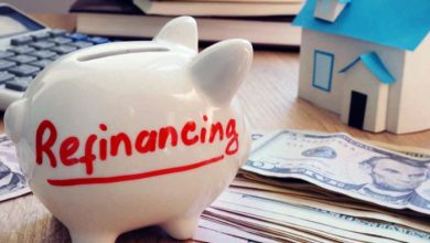 Guide to Refinancing Your Home